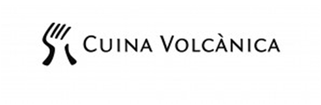 Cuina Volcanica
