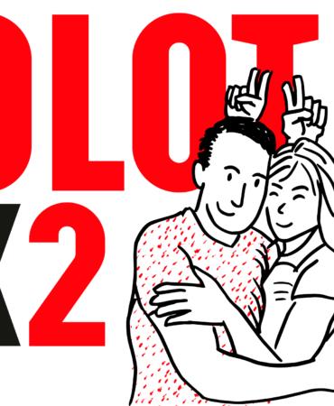 DISSABTE MIGDIA COMPLERT PROMOCIO OLOTX2